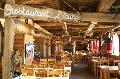 Restaurant - Galerie photos - Restaurant l'Ecurie